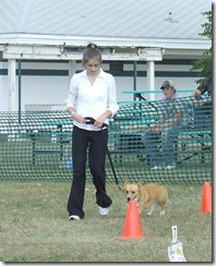 Homecoming Dog show 030